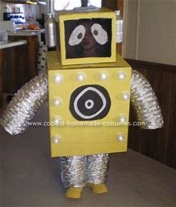 Plex costume from Yo Gabba Gabba   Yo Gabba Gabba!   Pinterest