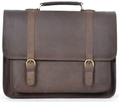 serviette de bureau pour homme gusti cuir studio quot greg quot sac à bandoulière sac en cuir
