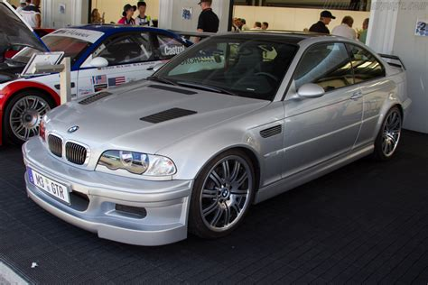 bmw m3 gtr kaufen 2001 bmw m3 gtr strassen version images specifications and information
