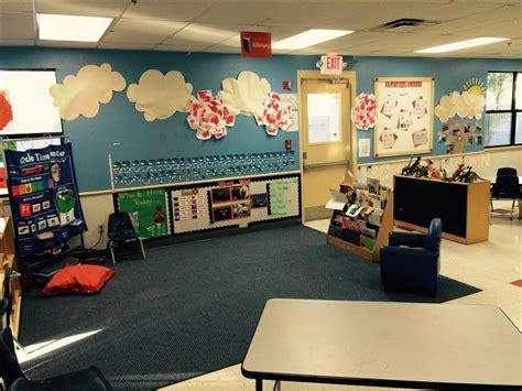 la canada kindercare daycare preschool amp early 609 | preschool2