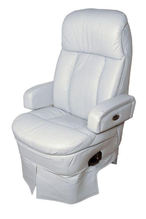 rv captains chairs flexsteel flexsteel merced 591 busr captains chair glastop inc