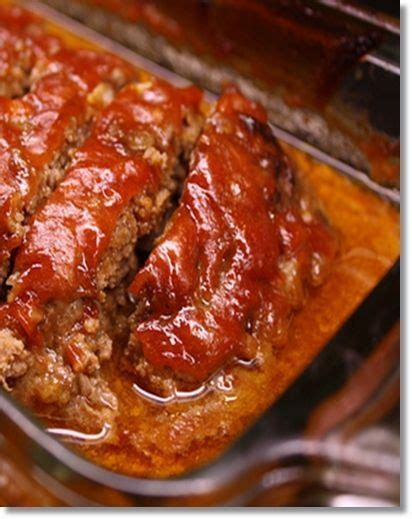 simple meatloaf recipe simple meatloaf recipe vintage fashion 2014 chicken parmesan meatloaf and simple meatloaf