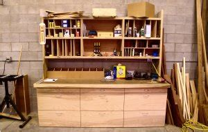 norm abram kitchen cabinets workshop hutch 3555