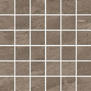 Mosaik Fliesen Kaufen : mosaik fliesen steinoptik braun 30x30 dolomite bei fliesenprofi kaufen fliesen profi fliesen ~ Eleganceandgraceweddings.com Haus und Dekorationen