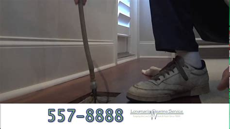 upholstery cleaning charleston sc longmans cleaning service duct cleaning carpet
