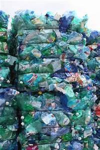 Comment Reconnaitre Plastique Abs : urgence pollution le recyclage des bouteille en plastique ~ Nature-et-papiers.com Idées de Décoration