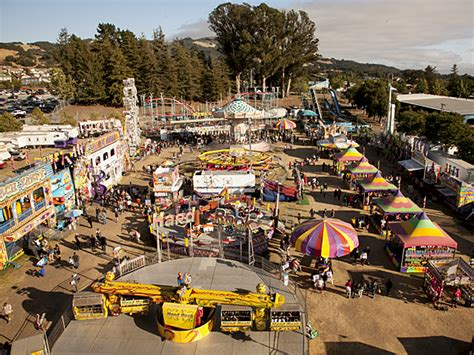 rental facilities sonoma county fairgrounds