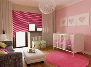 Kinderzimmer Einrichten Mädchen : kinderzimmer m dchen 9 jahre ~ Sanjose-hotels-ca.com Haus und Dekorationen
