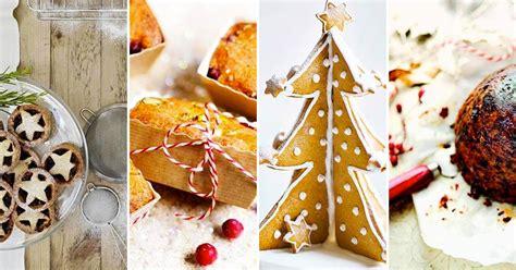 dessert pour epater ses amis dessert pour epater ses amis 28 images madeleines chocolat miel madame edgard une entr 233
