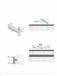 Garmin Power Wiring Diagram