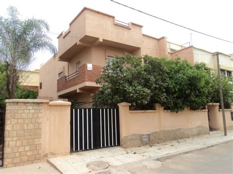 maison a vendre a oujda immobilier 224 oujda maroc el qods immobilier 224 oujda pas cher
