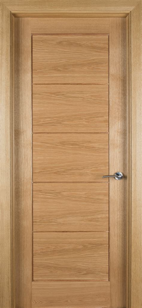 Oak Doors by Palena Oak Door 40mm Doors Oak Doors