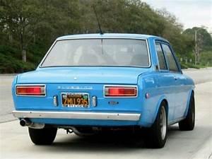 1969 datsun 510 datsun/nissan Pinterest