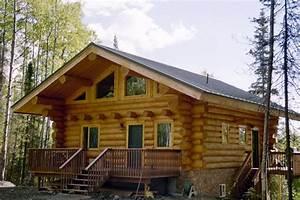 Haus Kaufen Alaska : home ~ Whattoseeinmadrid.com Haus und Dekorationen