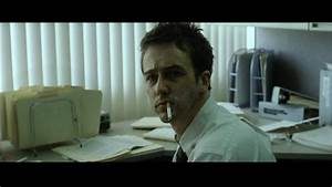 Here Are 27 Facts About 'Fight Club' That You Had No Idea ...