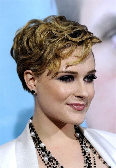 latest popular layered hairstyles  women hairstyles