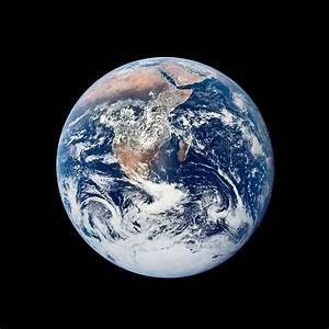 Most popular first «Earth from space «Space photos ...