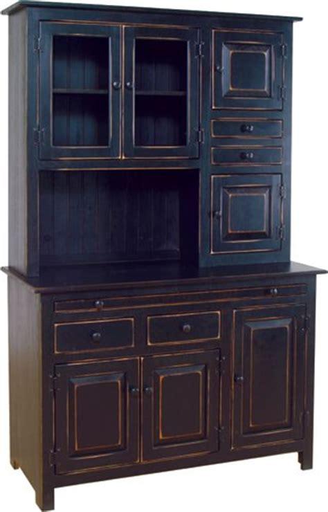 glaze kitchen cabinets hoosier cabinet 1244