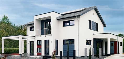 """Rensch Haus Musterhaus """"innovation R"""" Fertighauscom"""