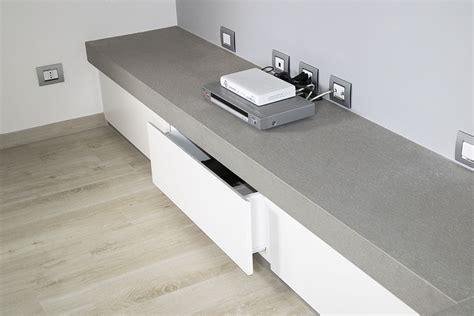 Lade Da Scrivania Design by 17062015 Dsc 0043 Cemerette Living Room Home E