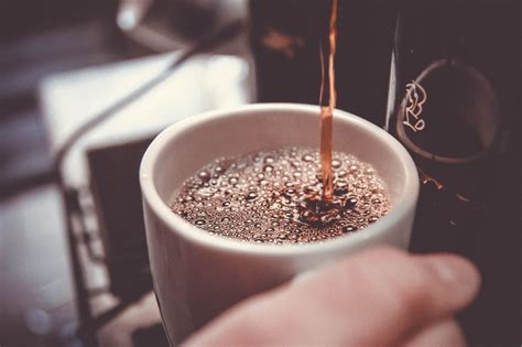 ≤200mg/day in elderly women (nhs advice ). How Caffeine Affects Your Health - Revere Health