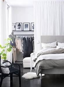 Good Chambre Couleur Fonce Idee Chambre Adulte Moderne