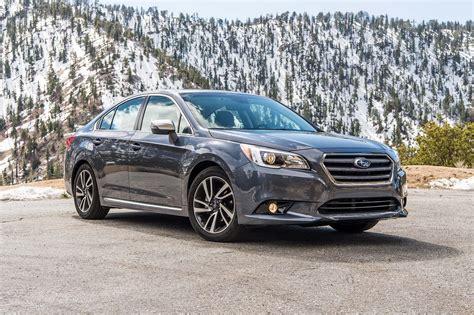 2020 Subaru Legacy Redesign by 2020 Subaru Legacy Redesign Engine Specs And Price Rumor