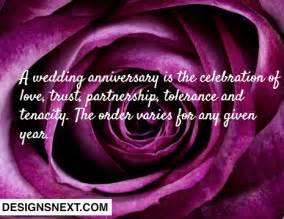 Happy Wedding Anniversary Wishes Friends