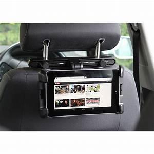 Support Tablette Voiture Norauto : nexus 7 s lection des meilleurs accessoires pour la tablette google ~ Farleysfitness.com Idées de Décoration
