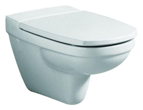 geberit wc deckel absenkautomatik keramag geberit vitelle wc sitz mit deckel mit absenkautomatik wei 223 alpin f 252 r wcs