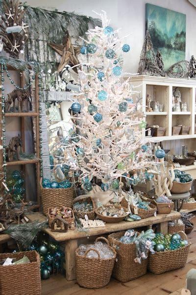 beach christmas theme decorating wwwindiepediaorg
