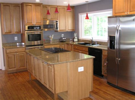 light tan kitchen cabinets attachment kitchen ideas with light brown cabinets 2358