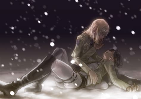 Anime Wallpaper Attack On Titan - attack on titan wallpapers pictures images