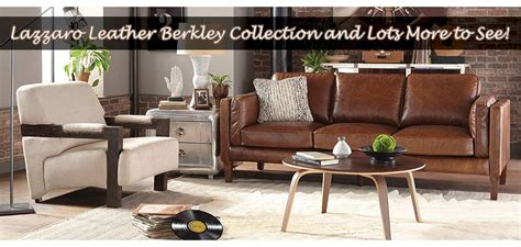 Furniture, Lighting, & Home Decor Free Shipping & Great