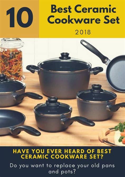 cookware ceramic buyer guide goto target