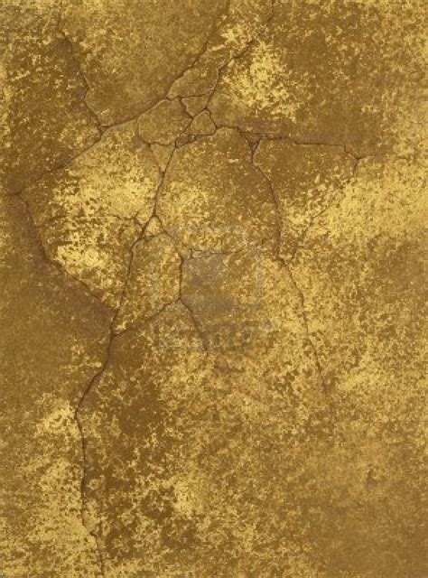 Wand Gold Streichen by Gold Metallic Paint Images 50 Shades Of
