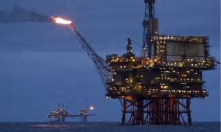 Pictures of Oil And Gas News