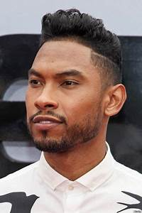 20 Black Men Best Haircuts Mens Hairstyles 2018