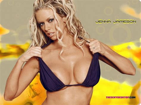 high definition wall papers jenna jameson