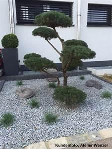 Deko Für Steingarten : deko f r steingarten welche steine fr einen japanischen ~ Michelbontemps.com Haus und Dekorationen