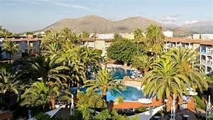 garden hotels offizielle webseite hotels mallorca With katzennetz balkon mit eden garden alcudia