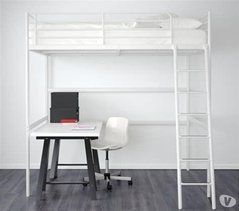 canape exterieur haut de gamme lit mezzanine blanc clasf