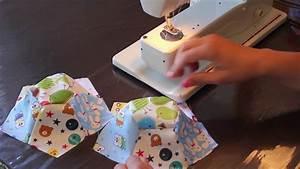 Kinderspielzeug Selber Machen : stoffball n hen kinderspielzeug selber machen kostenloses schnittmuster youtube ~ Orissabook.com Haus und Dekorationen