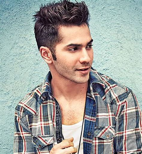 bollywood actor hairstyles indian mens haircuts