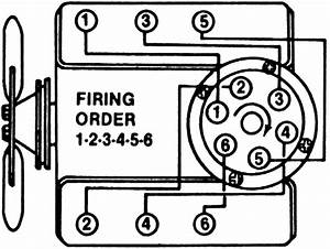 1991 Chevy 5 7 Liter Engine Wiring Diagram