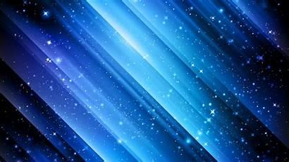 Abstract Lines Vectors Snow Graphics Winter Stars