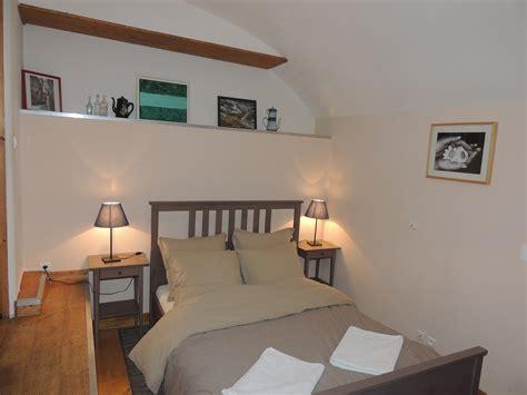 chambres d hotes savoie chambres d 39 hôtes la randonnée savoie mont blanc savoie