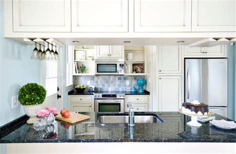 how to put backsplash in the kitchen interiors traditional kitchen charleston by 9532