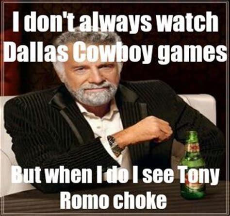 Funny Dallas Cowboy Memes - 1000 images about hilarious dallas cowboys pics on pinterest its always