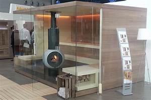 Holz Saunaofen Kaufen : saunaofen kaufen simple saunaofen with saunaofen kaufen free lassen sie ihre sauna zu ihrer ~ Whattoseeinmadrid.com Haus und Dekorationen